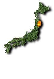 map(big)